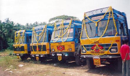 Durga Group of Companies